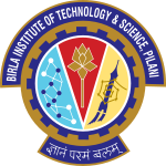 bitsd-icon