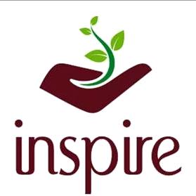 inspire-icon