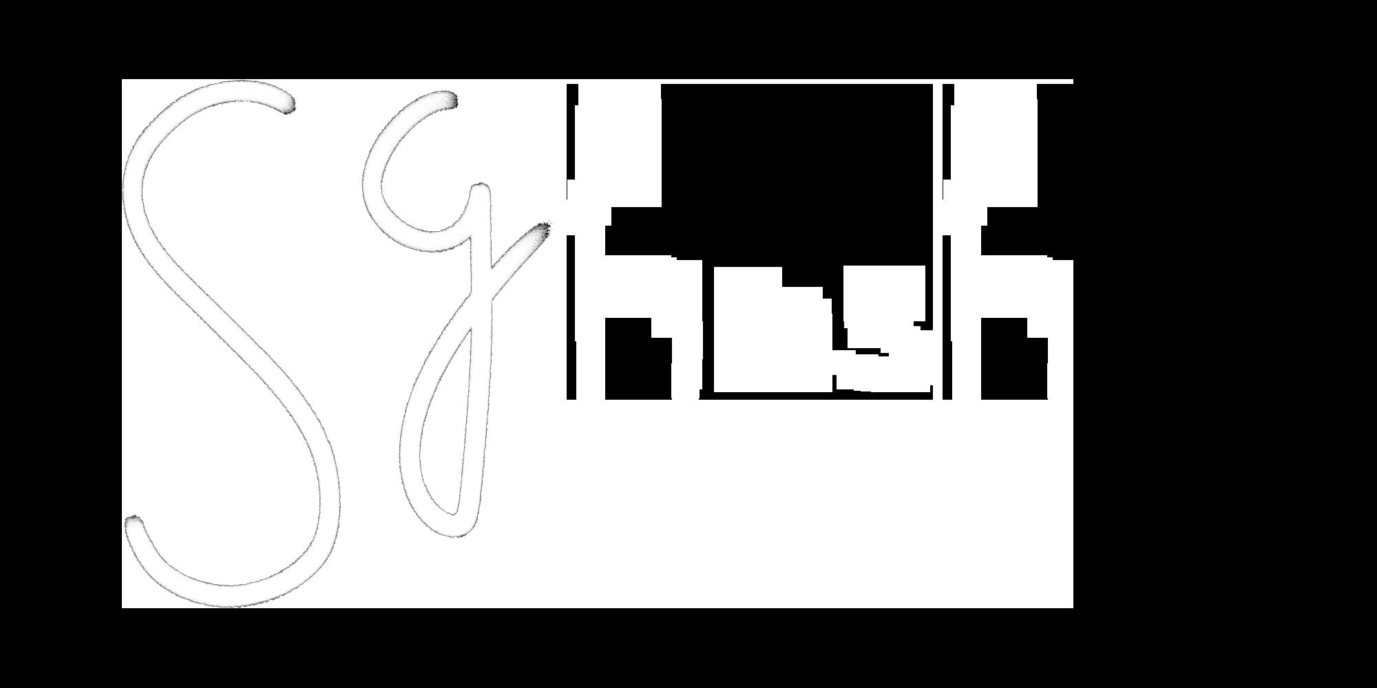 SGhosh Logo