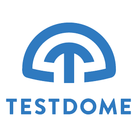 testdome-icon