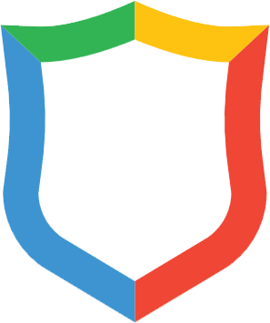 webranger-icon